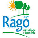 Rago Group