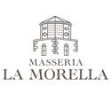 Tenuta La Morella