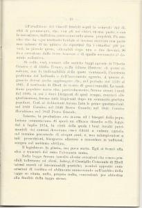 testo dell'elevazione a comune di Battipaglia 15