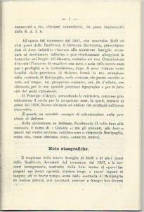 testo dell'elevazione a comune di Battipaglia 7