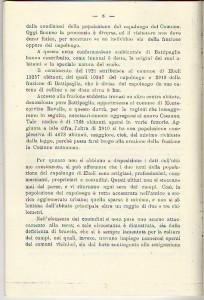 testo dell'elevazione a comune di Battipaglia 8