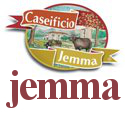 Caseificio Jemma