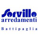 logoSorvillo125