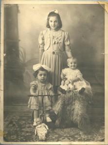 foto donata da giluia pasquarelli