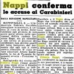 Nappi_01