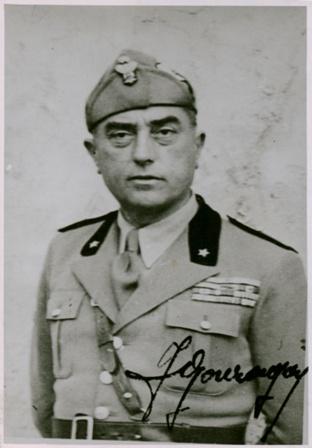 gen-Ferrante-Vincenzo-Gonzaga