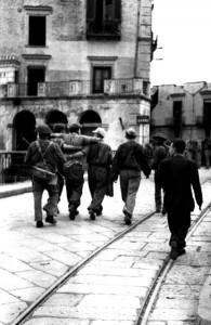 scafati1943